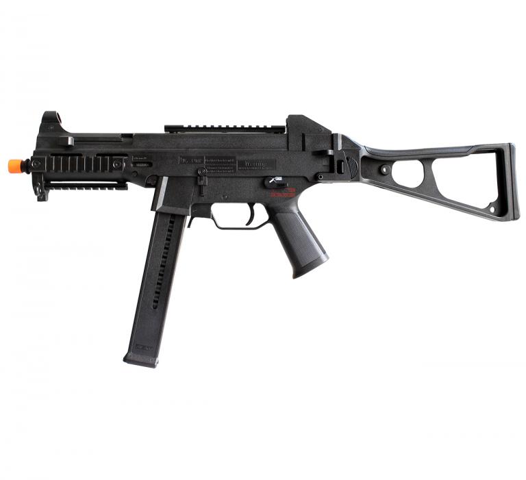 AS000099 – RIFLE HK UMP (1)