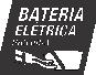 Selo Bateria elétrica