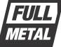 SeloFull Metal