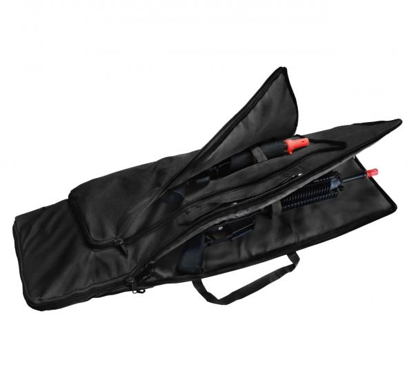 ac000216-case-para-equipamentos-preto-simples5