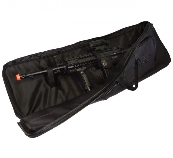 ac000278-case-swiss-arms-para-airsoft-preto-100cm5