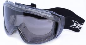 Óculos de Proteção GRX Lente Cinza 5601ed4e1c