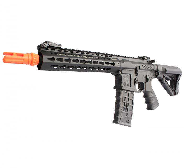 as000240-airsoft-rifle-gg-cm16-srl-elet-6mm-prespectiva-1