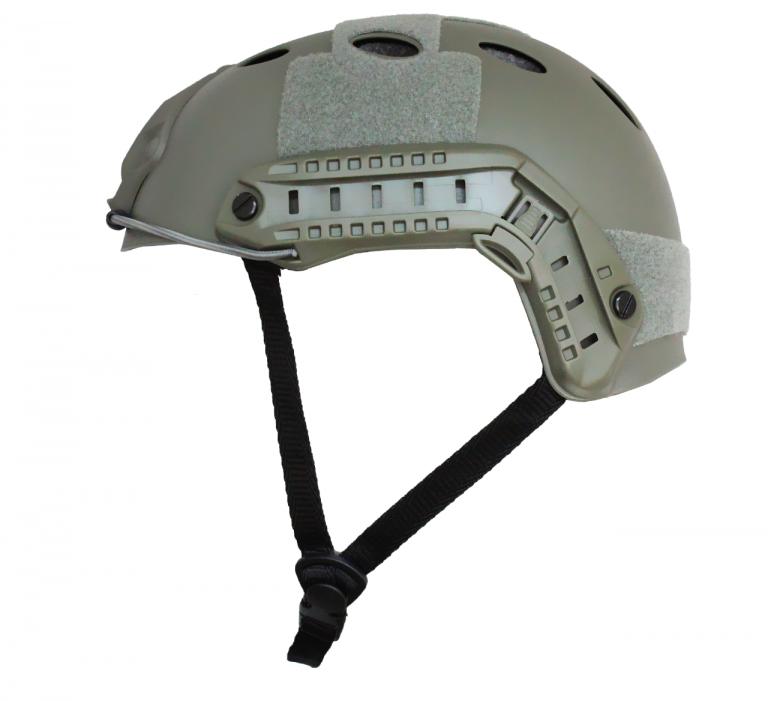 AC000360 – CAPACETE EMERSON FAST VERDE (1)