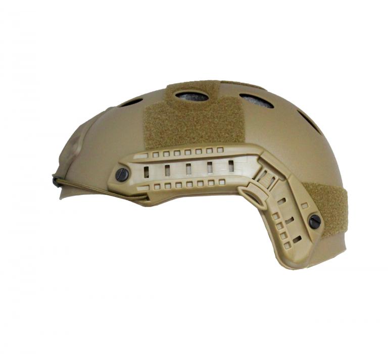 AC000361 – CAPACETE EMERSON FAST DESERT (2)