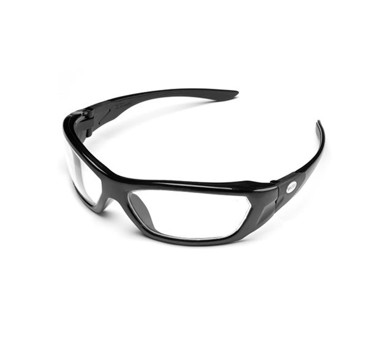 Home Acessórios Óculos. Óculos de Proteção FLEX lente incolor 2c23e876bf