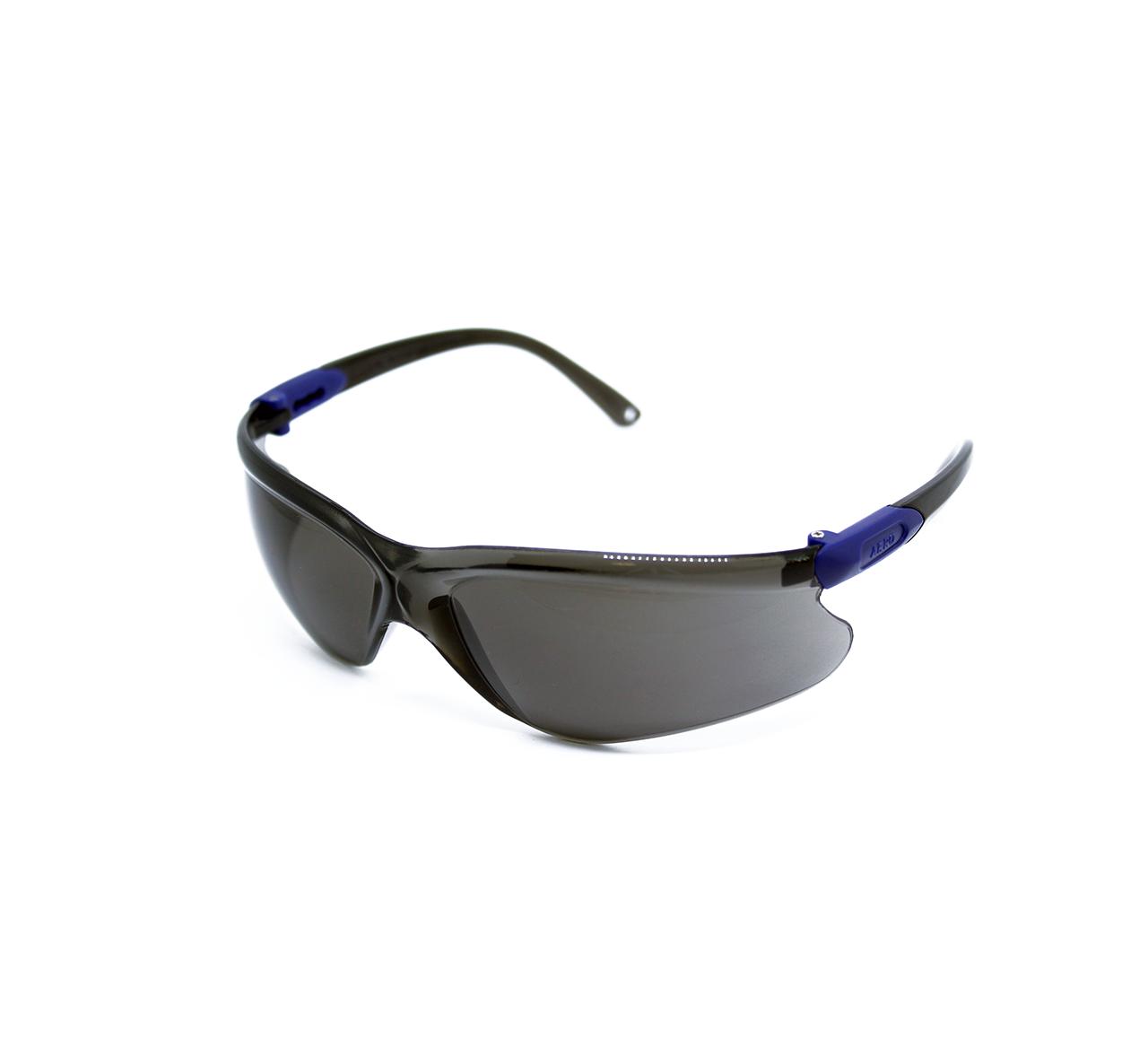 Arquivos Óculos - ActionX Airsoft 6e0734df47