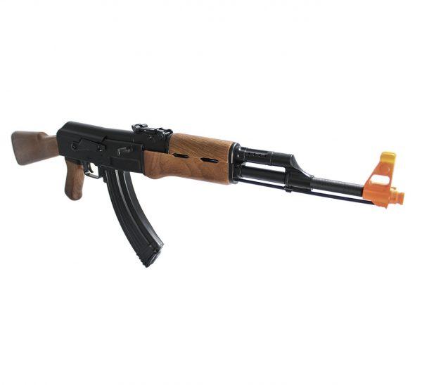 25206748 – CYMA AK 47 – CM 522-2