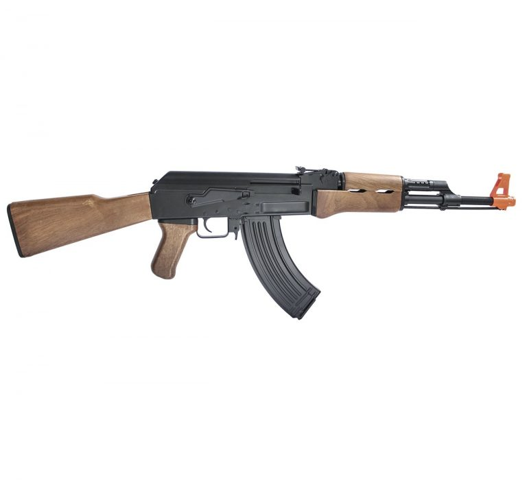 25206748 – CYMA AK 47 – CM 522