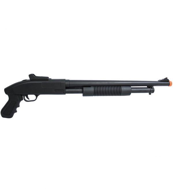 25206753 – SHOTGUN ZM61 (1)
