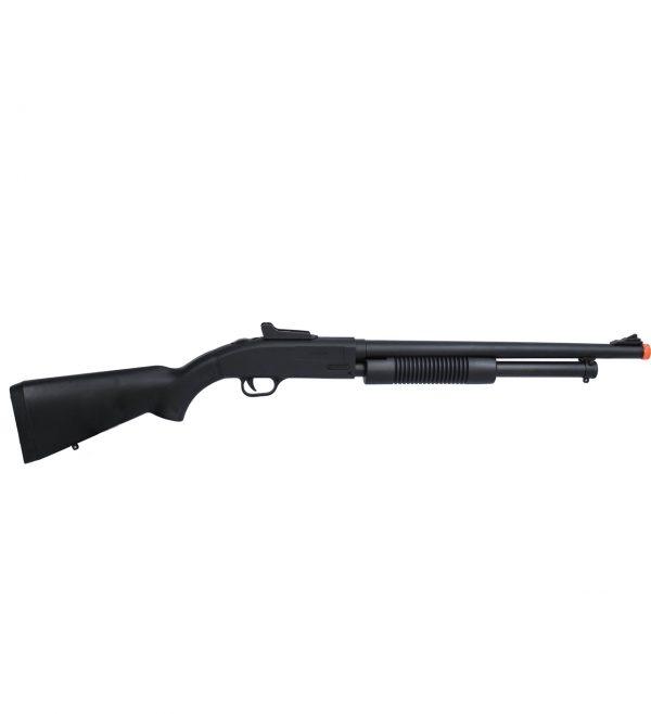 25206754 – SHOTGUN ZM61A (1)
