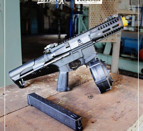 ARP-9