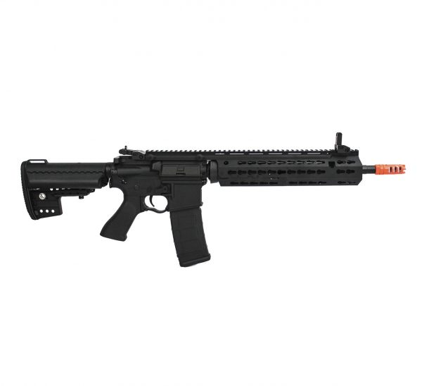 25207661 – AIRSOFT RIFLE CYMA M4A1 CUSTOM ET(CM619S) ELET 6MM (4)