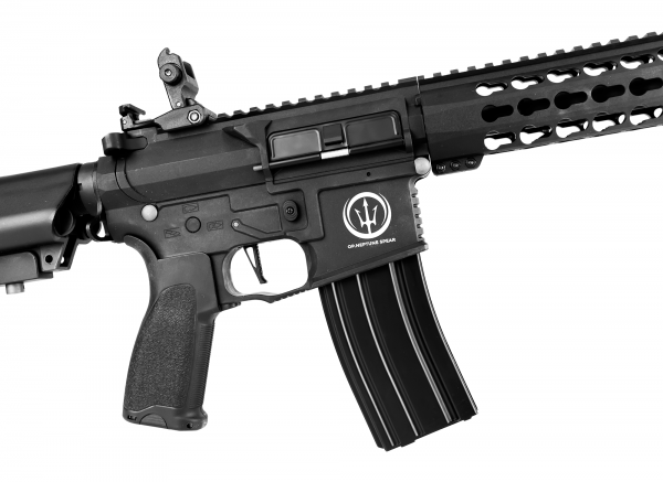 MODELO_SITE_ACTIONX_0000_25207685—AIRSOFT-RIFLE-ROSSI-AR15-NEPT-KEYMOD-10-ELET-6MM-(3)