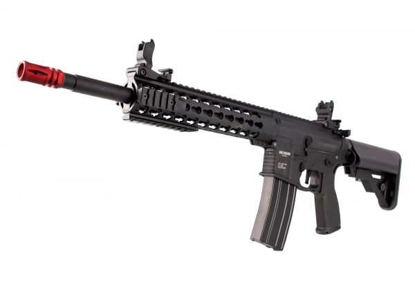 MODELO_SITE_ACTIONX_0001_25207685—AIRSOFT-RIFLE-ROSSI-AR15-NEPT-KEYMOD-10-ELET-6MM-(4)