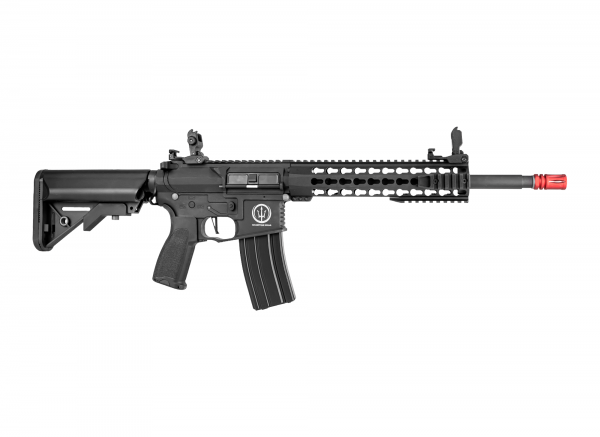 MODELO_SITE_ACTIONX_0002_25207685—AIRSOFT-RIFLE-ROSSI-AR15-NEPT-KEYMOD-10-ELET-6MM-(2)