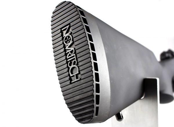 25207868 – AIRSOFT SNIPER SSG10-A1 F. METAL MOLA 6MM_0005_25207868 – AIRSOFT SNIPER SSG10-A1 F. METAL MOLA 6MM (18)